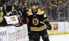 How the Bruins Can Beat the Lightning in 2019-20