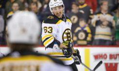 NHL's 5 Best Agitators of the Decade