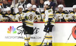Bruins Entering Most Important Stretch of the Season