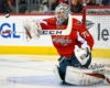 NHL Rumors: Capitals, Coyotes, Oilers, Maple Leafs, More