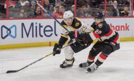 Bruins' Carlo: A Salary Cap Conundrum