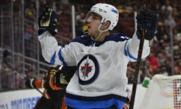 Penguins Sign Tanev to 6-Year Deal
