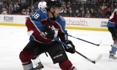 Avalanche Trade Plans Shifted Near Deadline