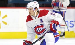 Canadiens News and Rumors: Gallagher, Toffoli, Kotkaniemi & More