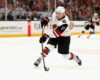 Coyotes Weekly: Will Someone Please Score?