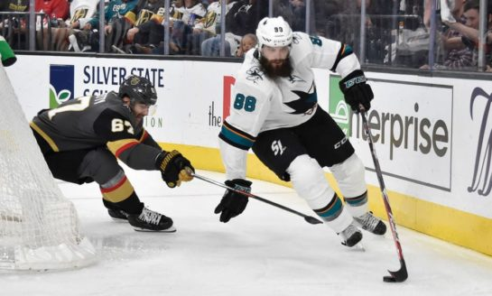 3 Bold Seattle Expansion Draft Picks From the Western Conference