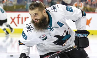 Revisiting the Brent Burns Trade