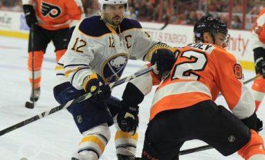 Bruins Shouldn't Sign Gionta