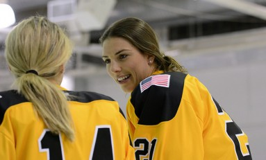 3 Reasons the Boston Pride Will Win the Isobel Cup