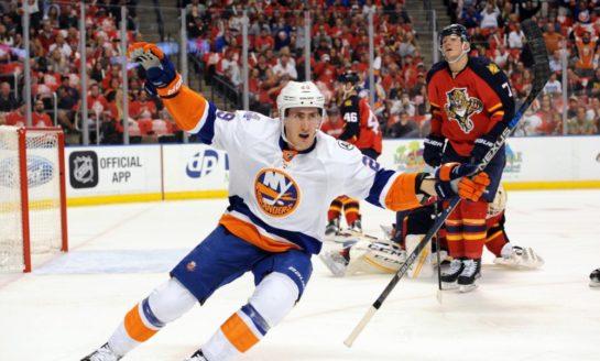 3 Islanders to Add in Fantasy Hockey
