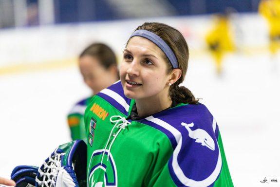 Brooke Wolejko