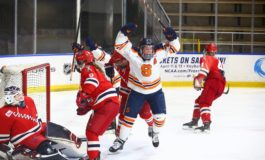 Riveters Roster Reboot Continues as Slattery, Avery, and Baker Sign