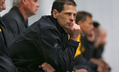 Bruins GM Sweeney Faces Most Challenging, and Important, Offseason to Date