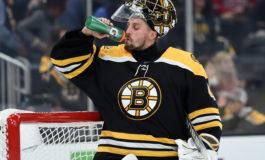 5 Best NHL Backups