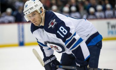 Securing Stastny Is Worth Losing Little For Jets