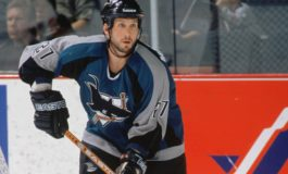 5 Players You Didn't Know Were Winnipeg Jets