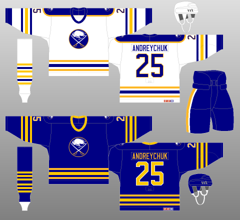 Buffalo-Sabres-1983-87-Jerseys.png