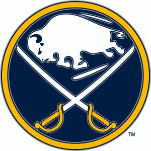 Buffalo Sabres logo 2016-17