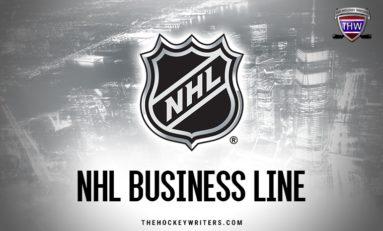 Players Contract Implications for the 2020-21 NHL Season
