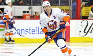 Revisiting the Cal Clutterbuck-Nino Niederreiter Trade