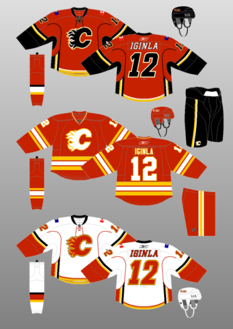 Calgary-flames-old-jerseys Calgary-flames-old-jerseys Calgary-flames-old-jerseys Calgary-flames-old-jerseys Calgary-flames-old-jerseys Calgary-flames-old-jerseys Calgary-flames-old-jerseys Calgary-flames-old-jerseys Calgary-flames-old-jerseys daffedafacdabadcfdb|Battles Of Lexington And Concord