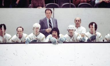 California Golden Seals 1974 NHL Draft Recap