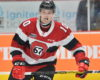 67's Move on to Second Round of Memorial eCup