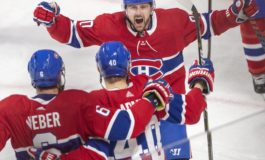 Fixing the Canadiens' Power-less Play