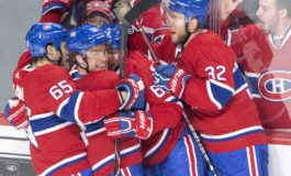 Canadiens' Free Agent Targets