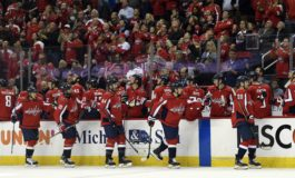 Are the Capitals Too Old to Win?