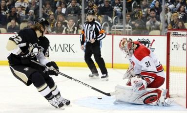 Pittsburgh Penguins Proving Doubters Wrong
