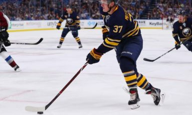 Mittelstadt Making Minnesota Homecoming