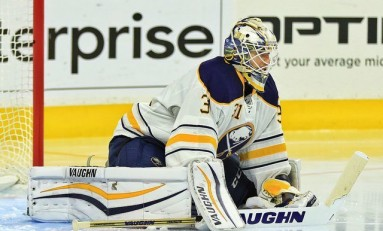 2016 NHL Free Agency: The Top Goaltenders