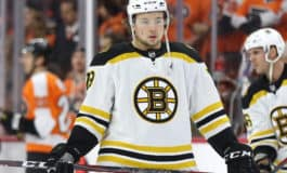 Is McAvoy the Next Karlsson?