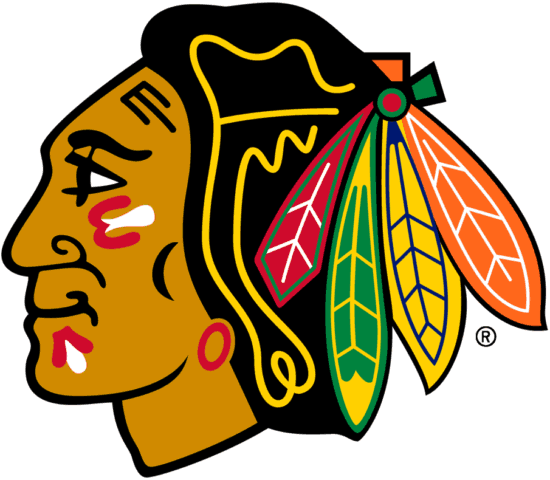 Image result for chicago blackhawks