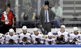 Chicago Blackhawks' 3 Potential Problem Areas