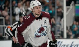 Avalanche Gear up Early for Season Debut