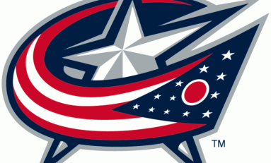 Talented Artists Bless Blue Jackets Community
