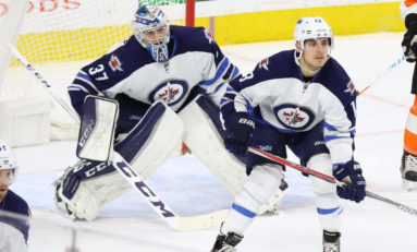 Jets Final Roster Is a Mixed Bag
