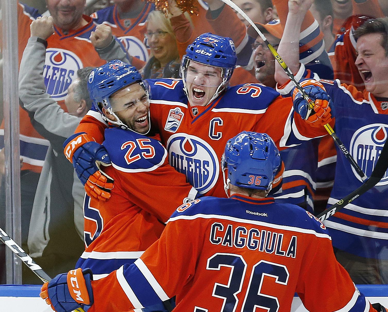 f615fe21044 Edmonton Oilers  24 Hours