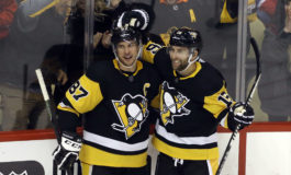 Penguins' 2019-20 Trade Grades - How'd They Do?