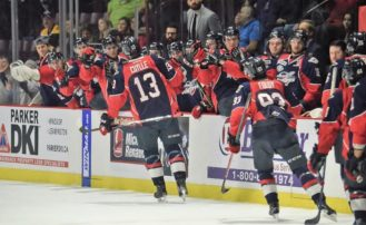 Windsor Spitfires: 5 Stories to Watch in Final Month of 2019-20