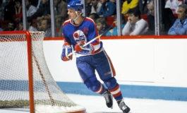 Winless in Winnipeg: 1980–81 Jets Set Record Streak