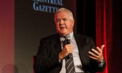 Dale Tallon's Trade Deadline