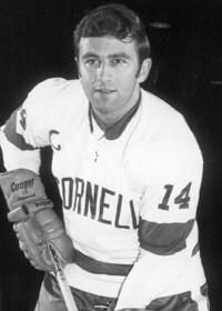 Dan Lodboa Cornell