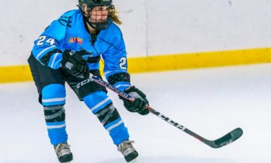 Beauts Move Onto Cup Final for Fourth Straight Season