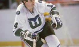 Today in Hockey History: June 3