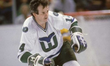 Today in Hockey History: June 3