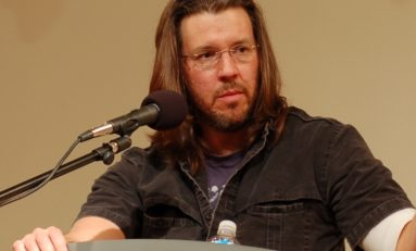 How David Foster Wallace Changed Sportswriting Forever