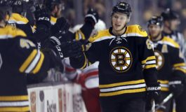 These Bruins Are Vicious and Relentless
